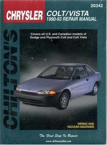 Plymouth Fog Lights Wiring Diagram Magneto Ignition System Diagram