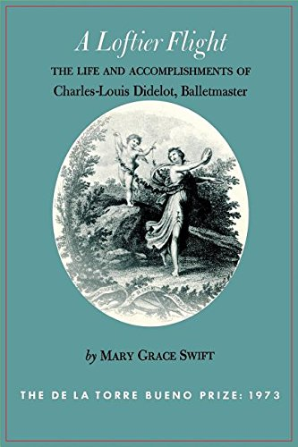mary grace swift - a loftier flight the life and accomplishments of