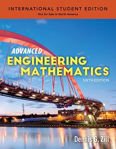 Download advanced engineering mathematics 5th edition zill pdf to word - advanced engineering mathematics zill pdf