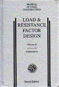 Manual of steel construction 13th array aisc steel construction manual 14th edition pdf ophion co rh ophion co fandeluxe Images