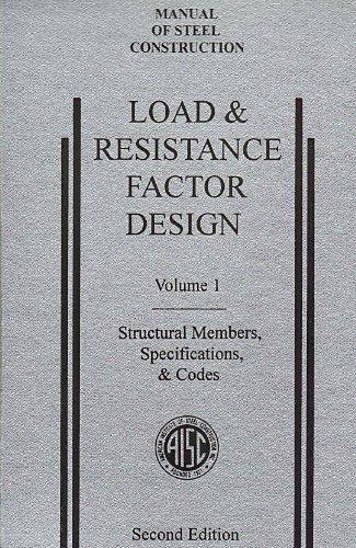 Manual Steel Construction - AbeBooks