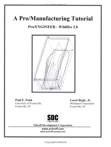 Wildfire Pro Diagram standard electrical wiring diagram