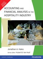 9780132458665: Accounting and Financial Analysis in the ...