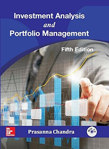 Investment Analysis Portfolio Management by Chandra - AbeBooks - investment analysis
