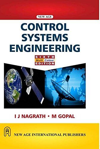 control systems engineering i j nagrath m gopal - AbeBooks - control systems engineering pdf