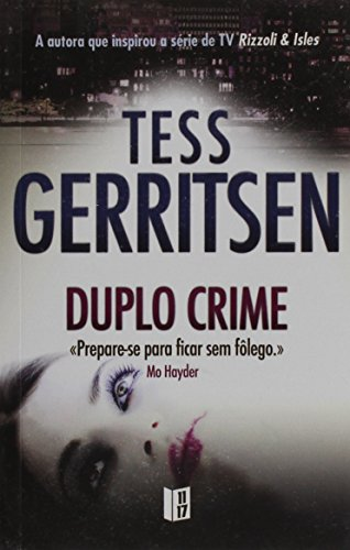 Tess Gerritsen - AbeBooks - presumed guilty tess gerritsen