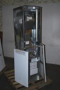 Coleman Evcon 70K BTUH Mobile Home Furnace Natural Gas ...
