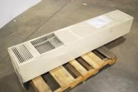 Cozy Direct Vent Wall Gas Furnace DVCF404B-H 40,000 BTUH ...