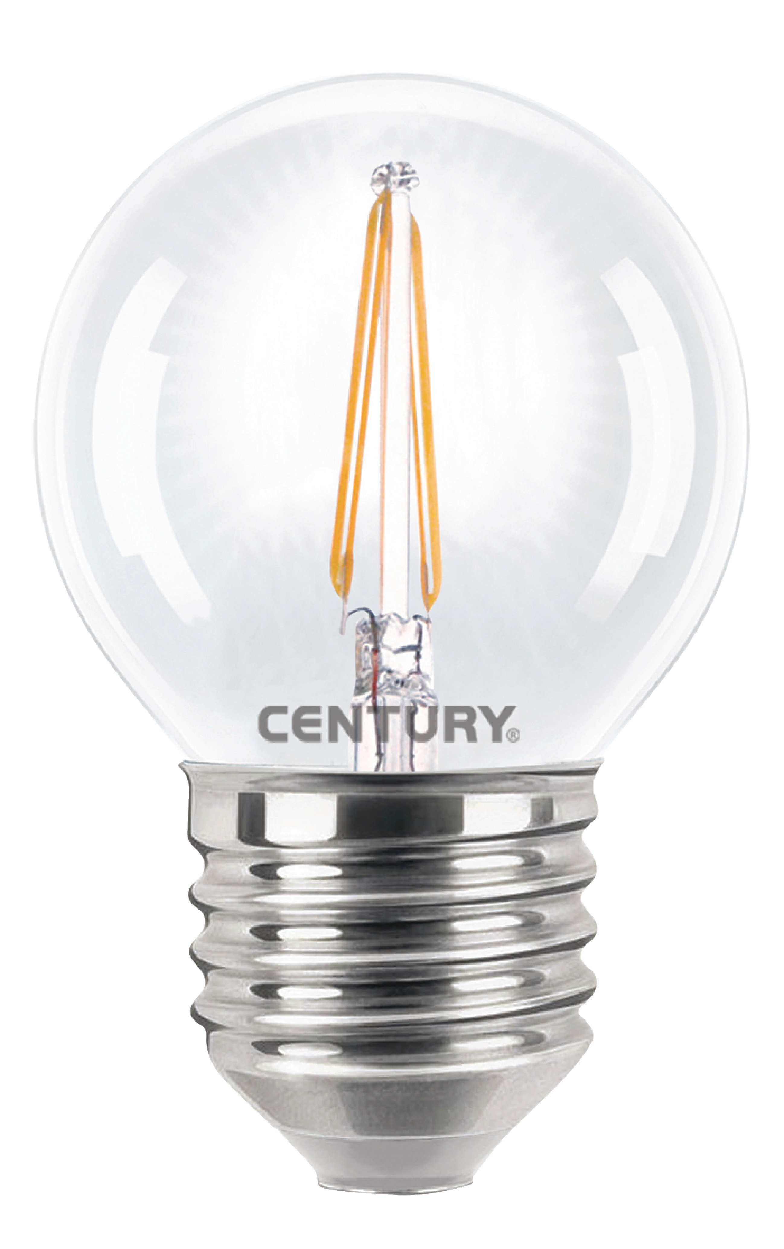 Retro Led E27 Inh1g 042727 Century Led Retro Filament Lamp E27 Mini