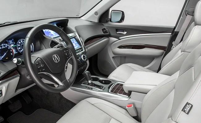 6d4e2fc46c687d4abb49559ad863a42bx Used 2015 Acura Mdx For Sale In Torrance