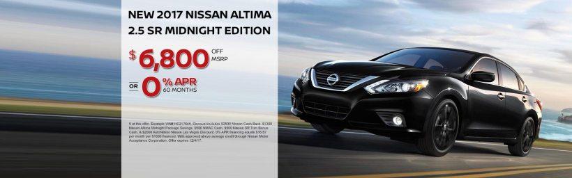 Nissan Motor Acceptance Bill Pay Impremedia Net
