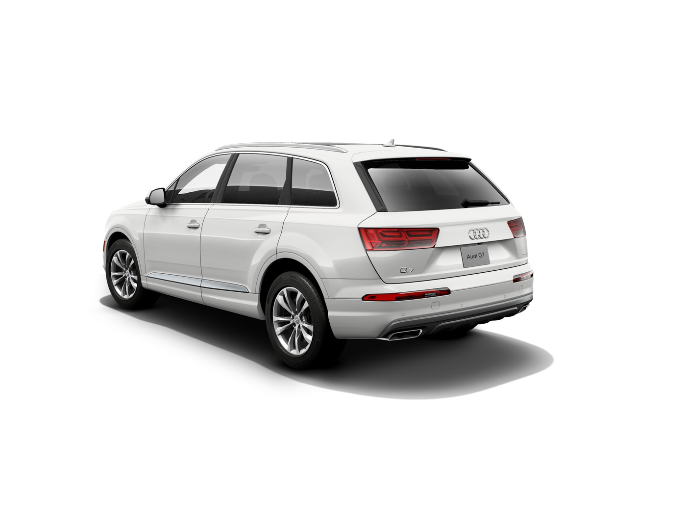 Garage Audi Lille New 2019 Audi Q7 For Sale In Houston Tx Vin Wa1ahaf73kd036357