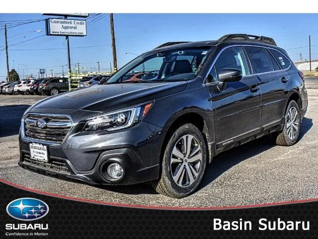 Basin Subaru Vehicles for sale in Midland, TX 79703