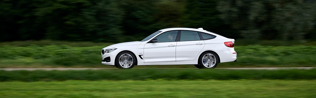 Difference Between Leasing and Buying a Car Laurel BMW of Westmont