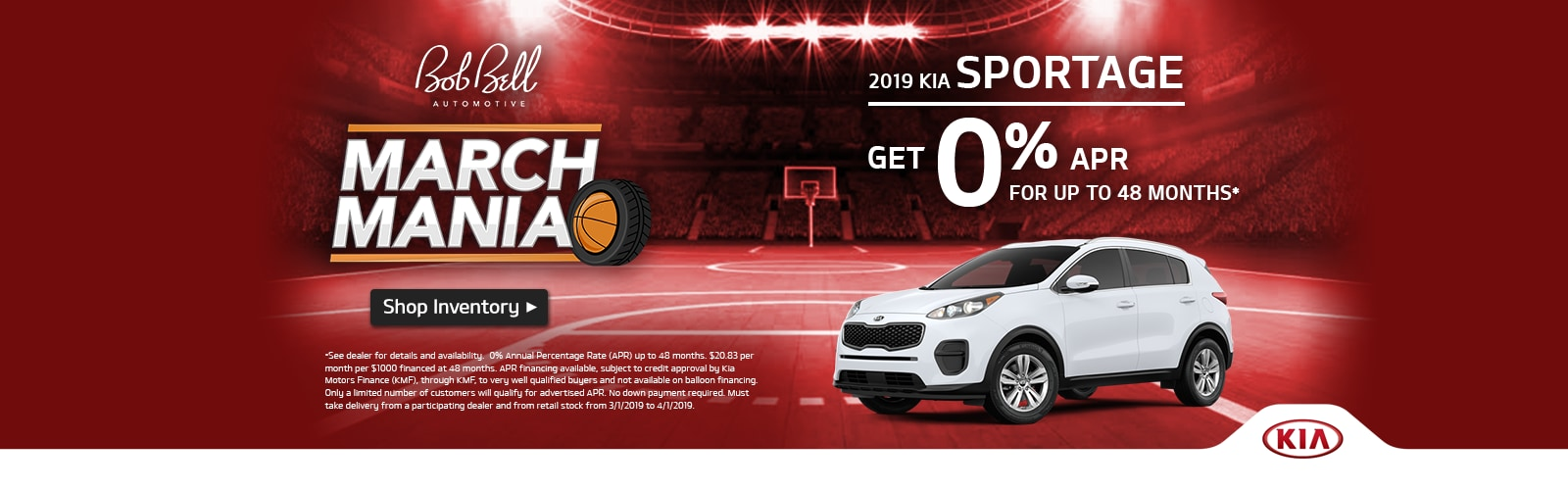 Eastern Shore Kia Bob Bell Kia Baltimore New Used Kia Cars
