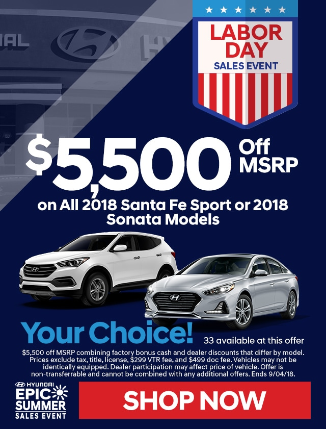 New Hyundai Lease  Finance Specials in Las Vegas Clark County - compare leasing prices