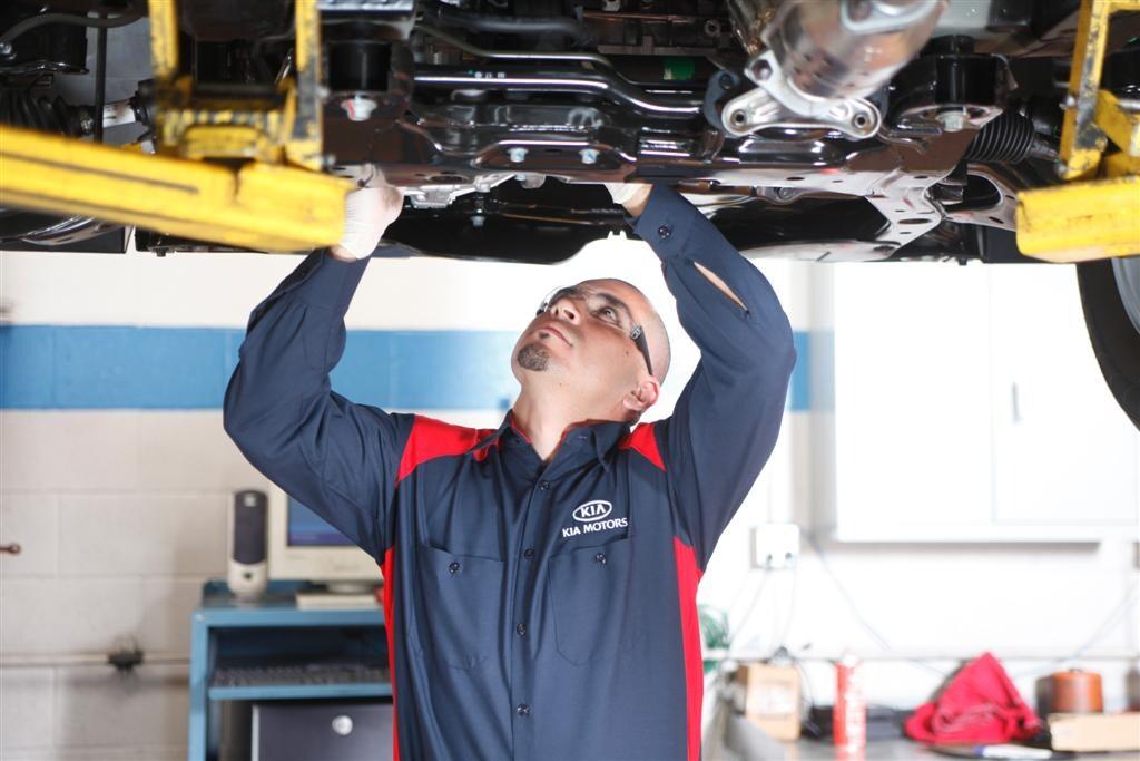 0 APR Auto Repair Financing Tampa Service Financing