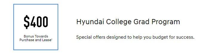 Ed Voyles Hyundai New Hyundai dealership in Smyrna, GA 30080