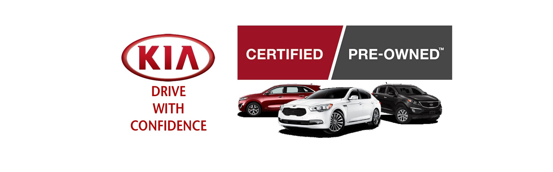 Eastern Shore Kia Herb Chambers Kia Of Burlington Ma Buy Or Lease A New Kia