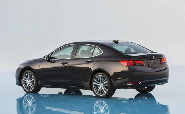 59df7b393ee58bd9089e794c57e7be77x 2015 Acura Tlx Mpg