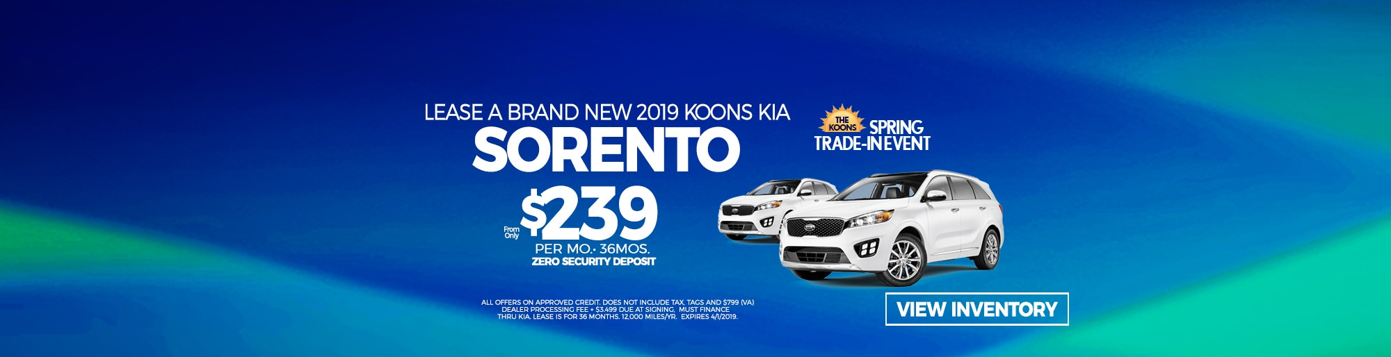 Eastern Shore Kia Koons Kia Of Woodbridge Kia Dealership In Prince William County