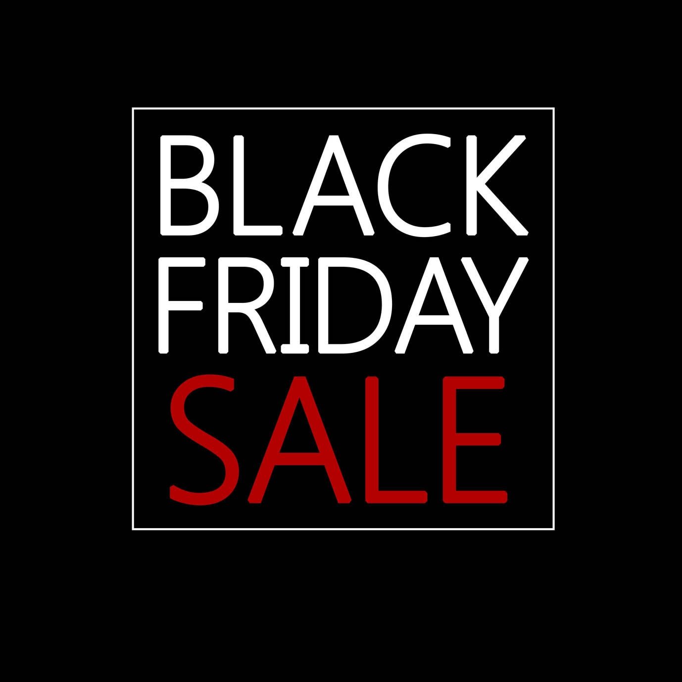 Black Friday Sale Honda Black Friday Sale Near Denver Co