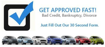 Massachusetts Bad Credit Car Loan | Get Approved For Loan In MA