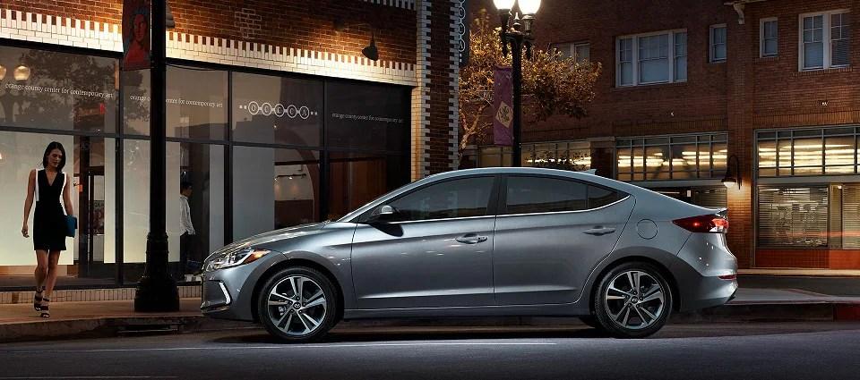 Hyundai Elantra Palm Beach Hyundai Dealer near me Lease Deals