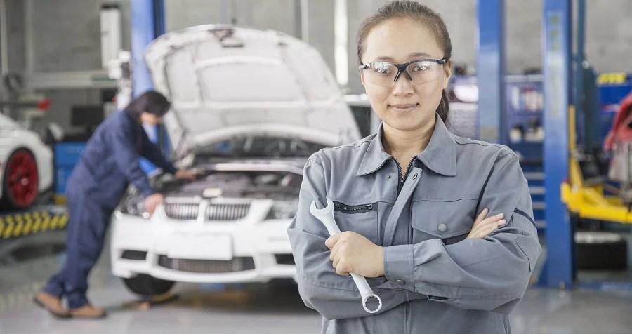 Used Car Maintenance Schedule Prestige Subaru Turnersville NJ