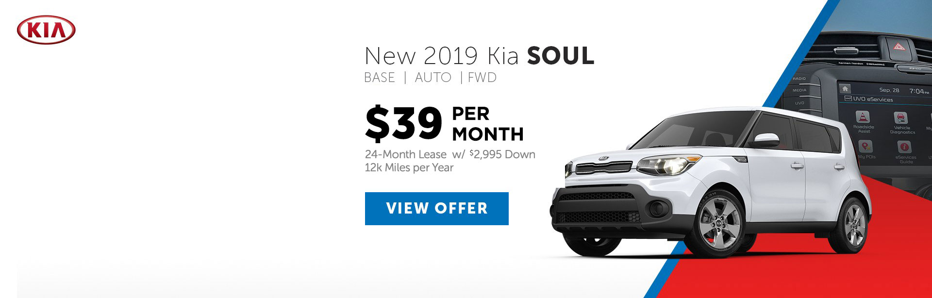 Eastern Shore Kia Pride Kia Of Lynn New Used Kia Dealership In Lynn Ma