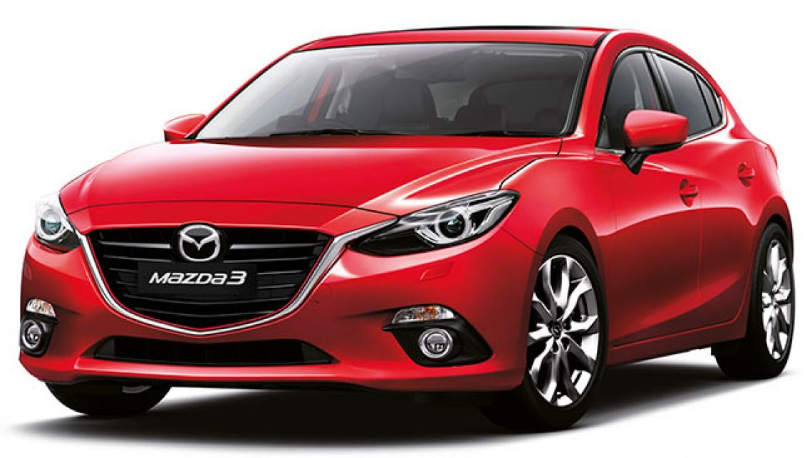 Best 25+ Mazda 3 specs ideas on Pinterest Mazda cars, Rx7 and - driver resume