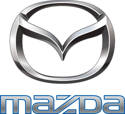 New Mazda \ Used Car Dealership serving the Killeen area Roger - car for sale sign template free