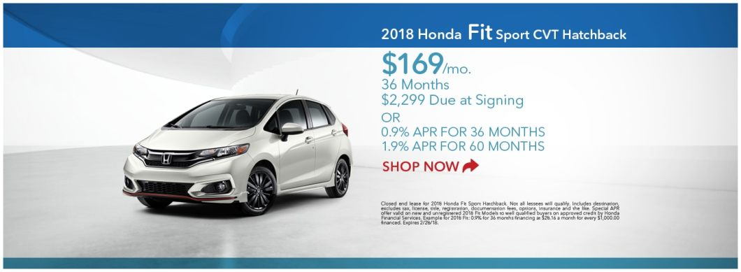 Hyundai Motor Finance Customer Service Number Impremedia Net