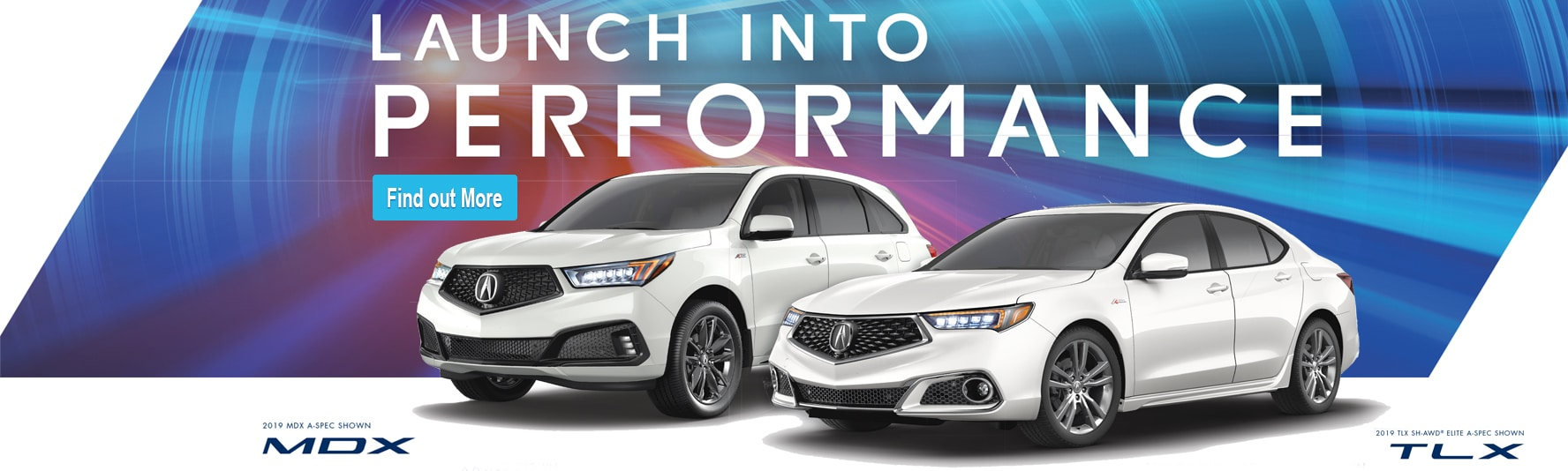 New And Used Cars Sterne Acura In Aurora New Vehicles And Used Cars For Sale