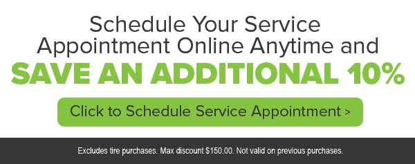 Honda Certified Service Coupon Special Offers Honda Dealer In