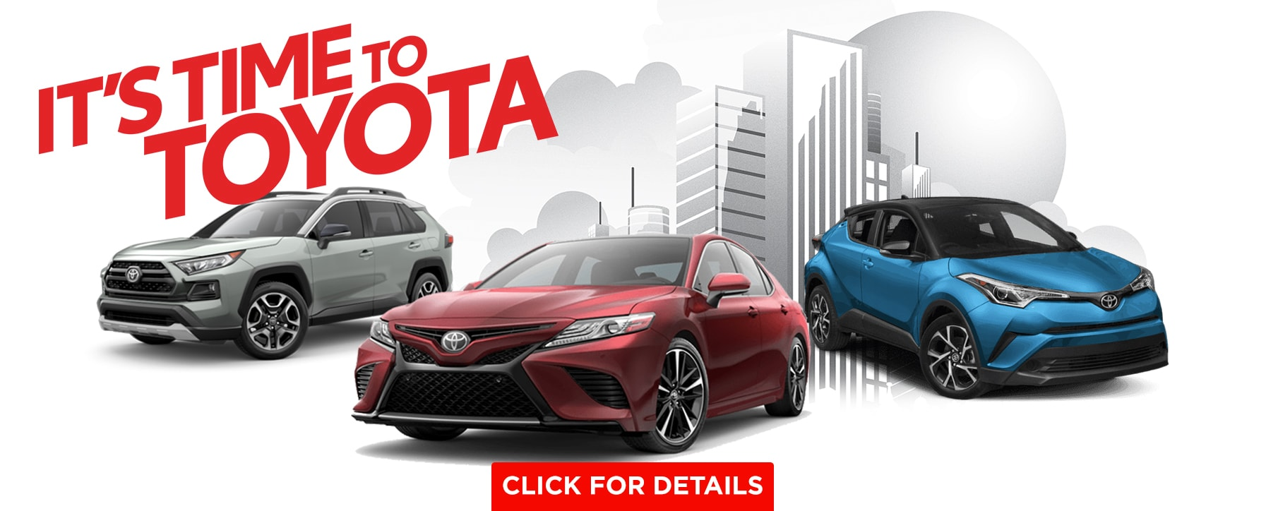 New And Used Cars Vancouver Toyota Dealer New Used Toyota In Pitt Meadows Bc