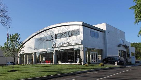 Greater Philadelphia BMW Dealer Serving Norristown PA, East Norriton - bmw corporate office