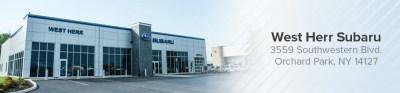 Finance Application   West Herr Subaru