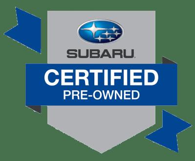 Certified Pre Owned Subaru in Dover DE | Winner Subaru