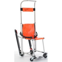Exitmaster Versa Evacuation Chair EV150 - ESE Direct