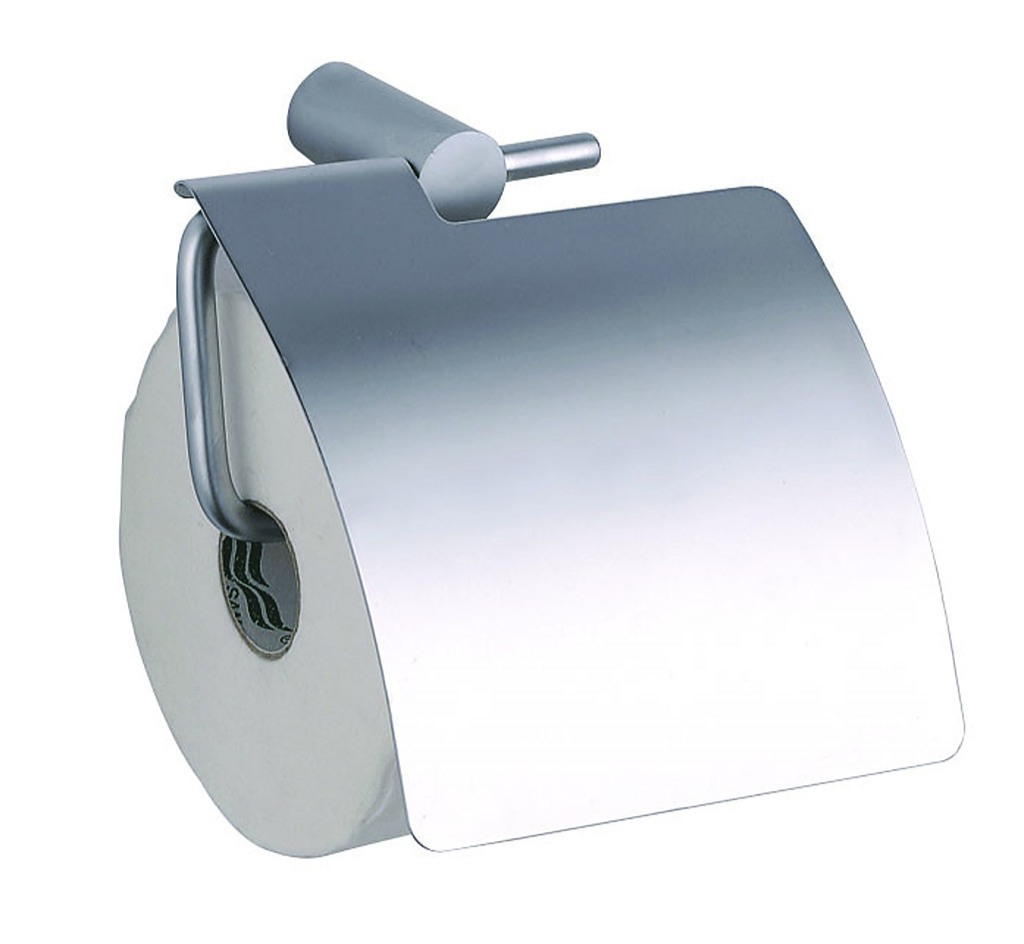 Stainless Steel Toilet Paper Stand Toilet Paper Holder Grade 304 Stainless Steel Diy