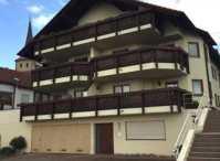 Immobilien in Herrenberg - ImmobilienScout24