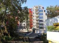 Garage & Stellplatz mieten in Kreuzberg (Kreuzberg) (Berlin)
