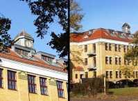 Garagen & Stellpltze Leipzig - ImmobilienScout24
