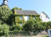 Haus kaufen in Hagen - ImmobilienScout24