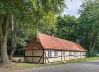 Haus mieten in Damp - ImmobilienScout24