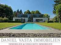 Haus kaufen in Hamminkeln - ImmobilienScout24