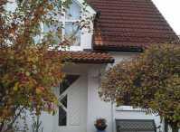 Haus mieten in Germering - ImmobilienScout24