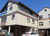 Haus kaufen in Bad Friedrichshall - ImmobilienScout24
