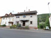 Haus kaufen Dammbach: Huser kaufen in Aschaffenburg ...